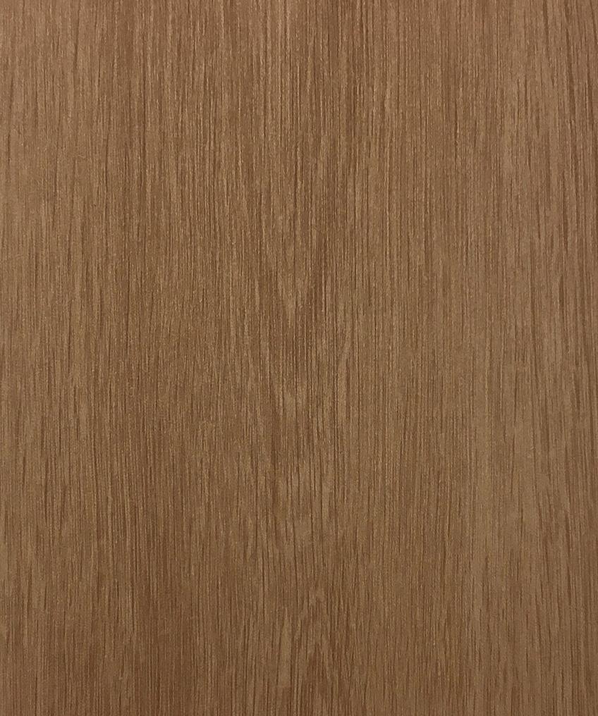 Indoor Flooring Vinyl Express Flooring 2mm Floor Depot Indonesia