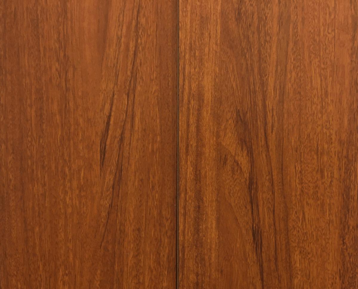 Variasi Tropical Laminate Flooring 8Mm  FinishesFloor CoveringIndoor Flooring 3