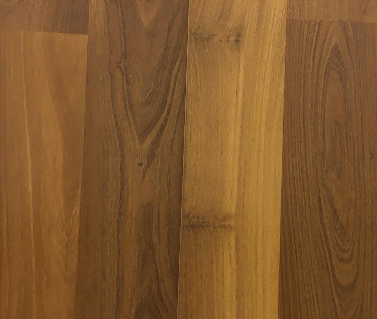 Variasi Tropical Laminate Flooring 8Mm  FinishesFloor CoveringIndoor Flooring 5