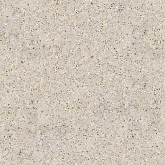 Variasi Aruba Ebano  OutdoorOutdoor FlooringOutdoor Floor Tiles 1