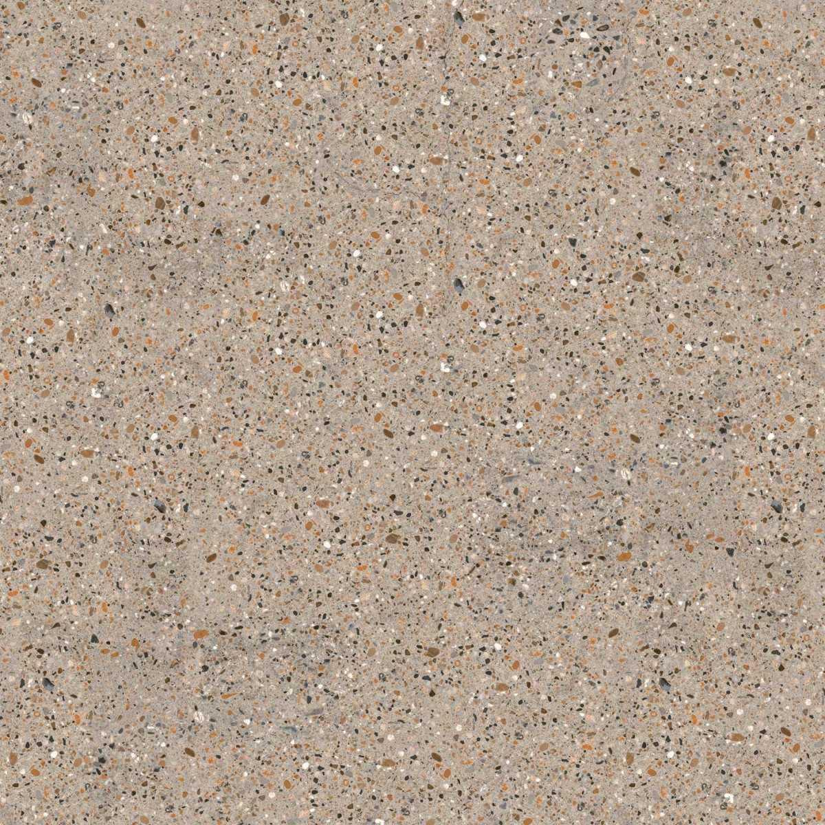 Variasi Aruba Sand  OutdoorOutdoor FlooringOutdoor Floor Tiles 1