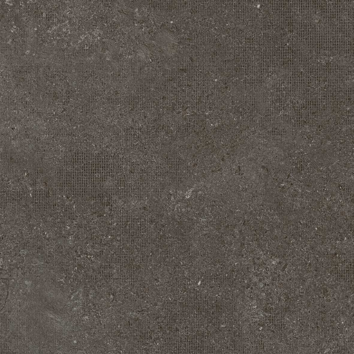 Variasi Aspen Beige  OutdoorOutdoor FlooringOutdoor Floor Tiles 4