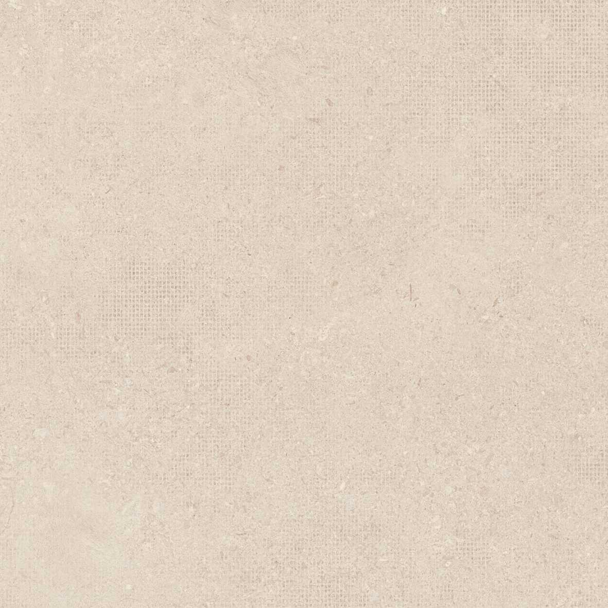 Variasi Aspen Brown  OutdoorOutdoor FlooringOutdoor Floor Tiles 1