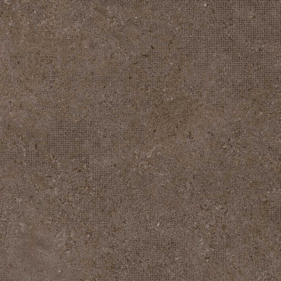 Variasi Aspen Gris  OutdoorOutdoor FlooringOutdoor Floor Tiles 3