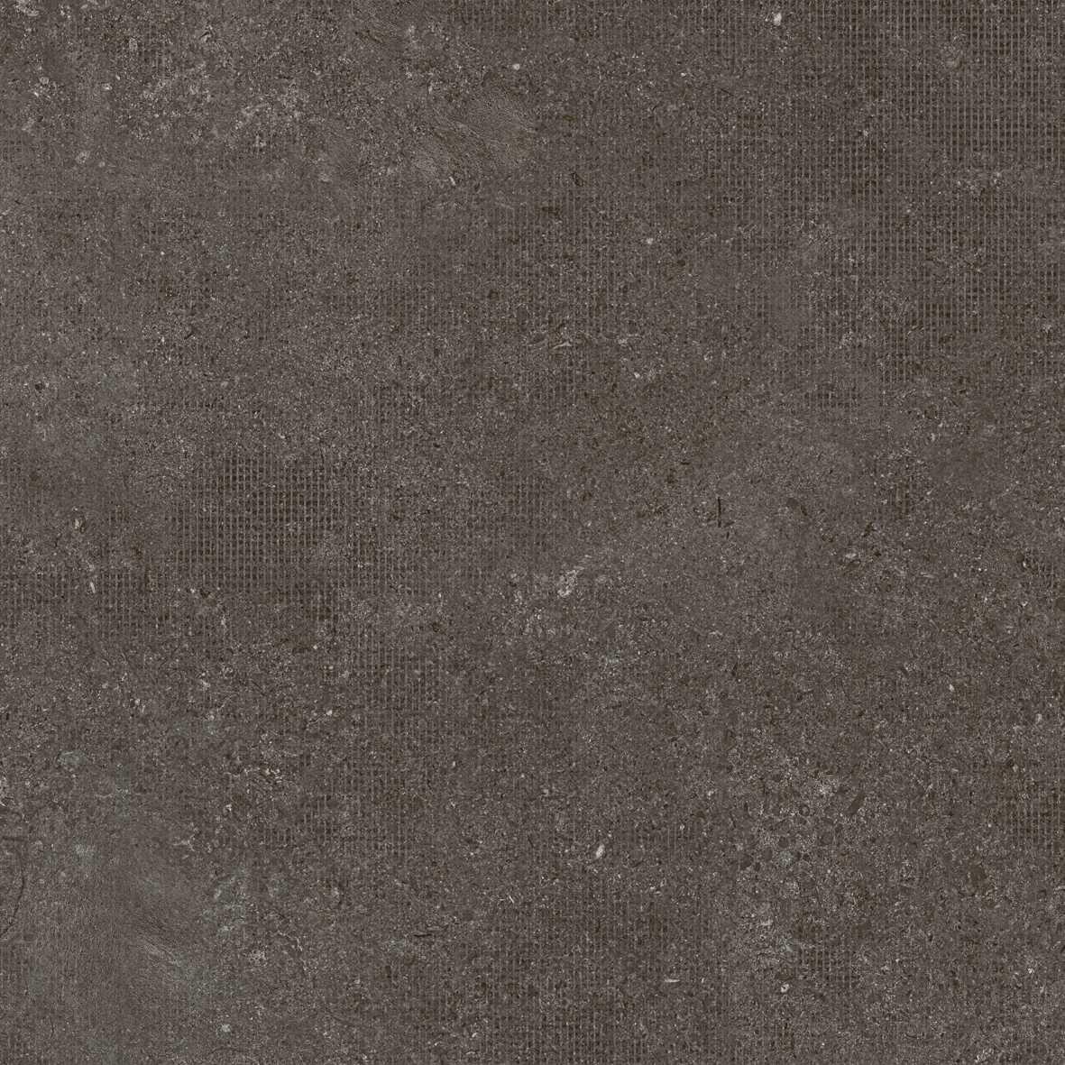 Variasi Aspen Gris  OutdoorOutdoor FlooringOutdoor Floor Tiles 4