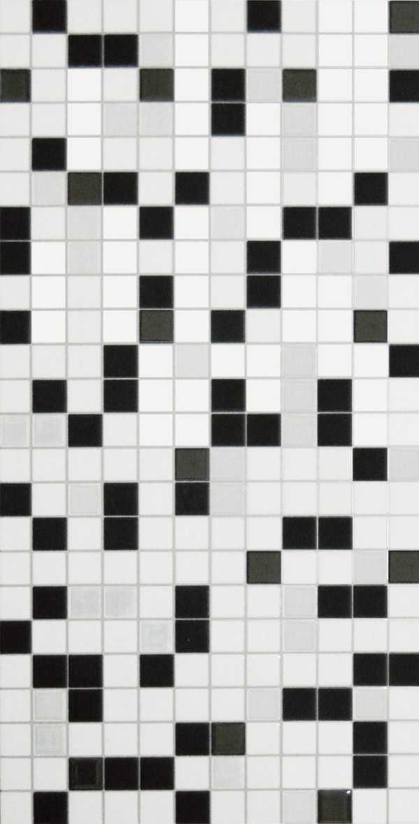 Variasi Cupido Crema  FinishesWall CoveringWall Tiles 1