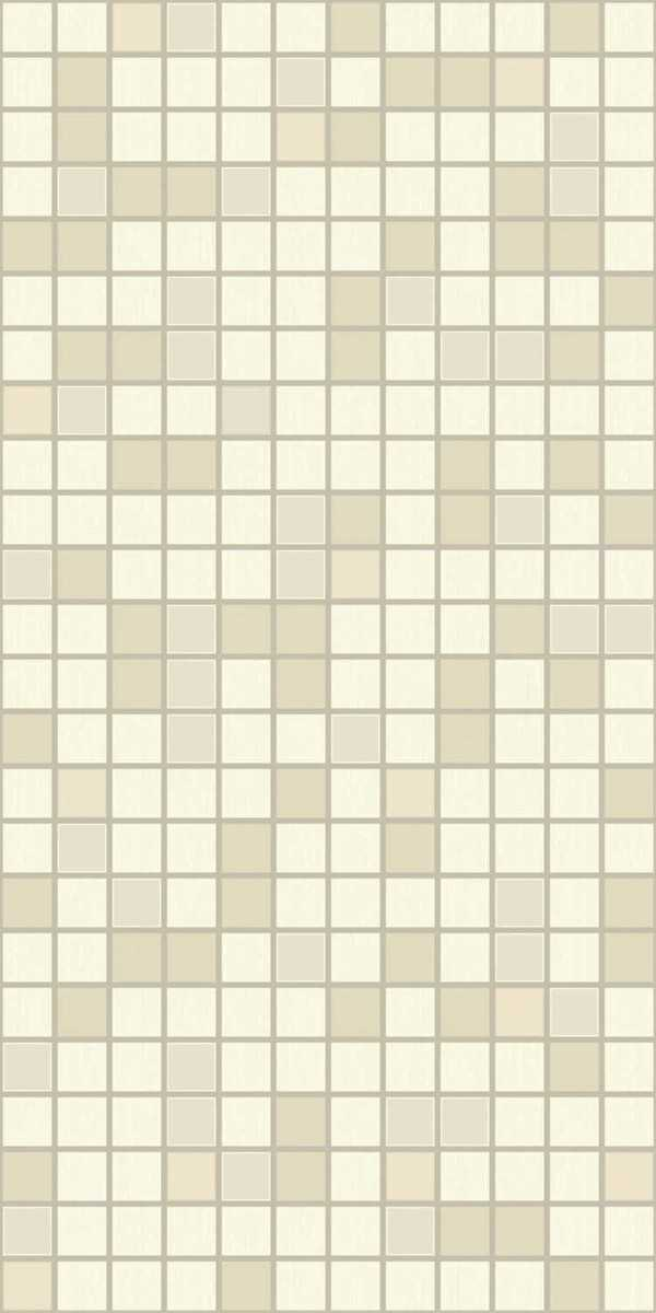 Variasi Cupido White  FinishesWall CoveringWall Tiles 1