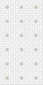 Variasi Bellas Artes Andara Crema  FinishesWall CoveringWall Tiles 1