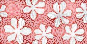 Variasi Fiorenza Yellow  FinishesWall CoveringWall Tiles 2