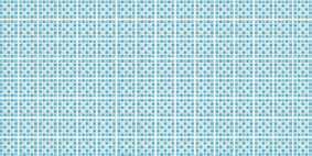 Variasi Firelli Yellow  FinishesWall CoveringWall Tiles 1