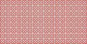 Variasi Firelli Yellow  FinishesWall CoveringWall Tiles 2