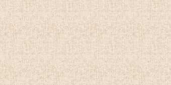 Variasi Ara Bella  FinishesFloor CoveringIndoor Flooring 1