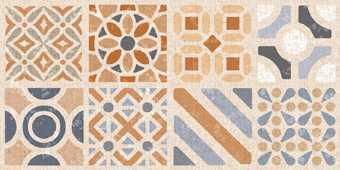 Variasi Ara Bella  FinishesFloor CoveringIndoor Flooring 2
