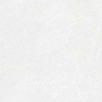 Variasi Aria Beige  FinishesFloor CoveringIndoor Flooring 1