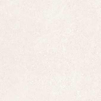 Variasi Aria Gris  FinishesFloor CoveringIndoor Flooring 1