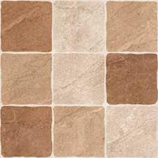 Variasi Canberra Brown  OutdoorOutdoor FlooringOutdoor Floor Tiles 2