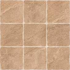 Variasi Canberra Paxi Brown  OutdoorOutdoor FlooringOutdoor Floor Tiles 1