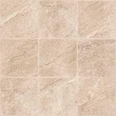 Variasi Canberra Paxi Brown  OutdoorOutdoor FlooringOutdoor Floor Tiles 2