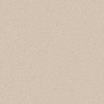 Variasi Cemento Brown  OutdoorOutdoor FlooringOutdoor Floor Tiles 1