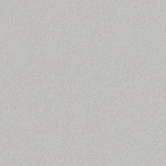 Variasi Cemento Brown  OutdoorOutdoor FlooringOutdoor Floor Tiles 2