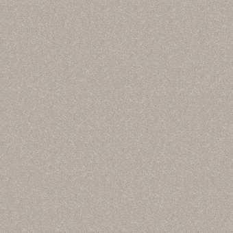 Variasi Cemento Gris  OutdoorOutdoor FlooringOutdoor Floor Tiles 1