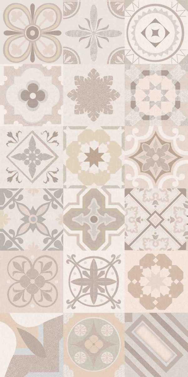 Variasi Cemento Paxi  OutdoorOutdoor FlooringOutdoor Floor Tiles 1
