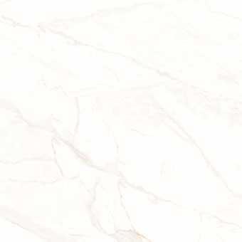 Variasi Imperial Pearl  FinishesFloor CoveringIndoor Flooring 1