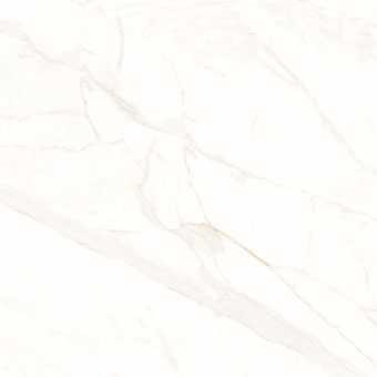 Variasi Imperial Pearl  FinishesFloor CoveringIndoor Flooring 2
