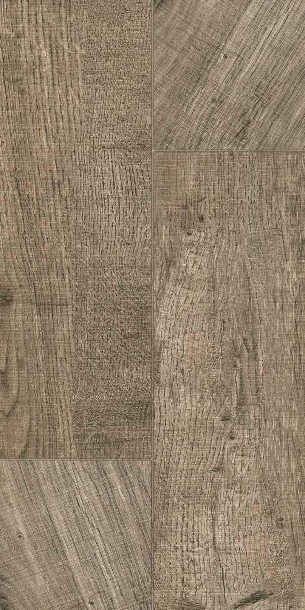 Variasi Veneer Deco  OutdoorOutdoor FlooringOutdoor Floor Tiles 1