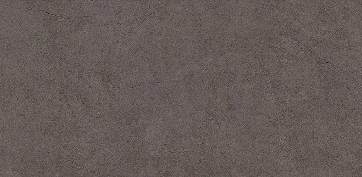 Variasi Brooklyn  FinishesFloor CoveringIndoor Flooring 2