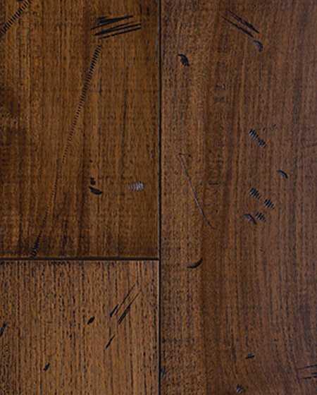 Variasi Teak  FinishesFloor CoveringIndoor Flooring 1