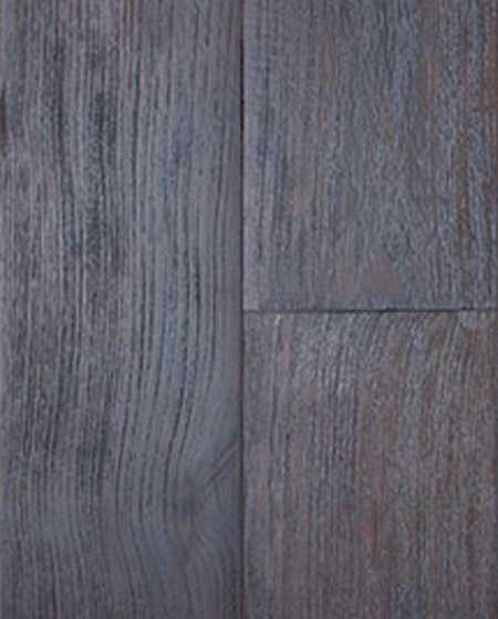 Variasi Teak  FinishesFloor CoveringIndoor Flooring 2