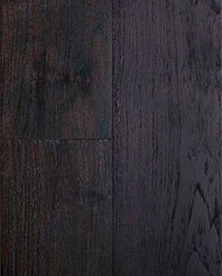 Variasi Teak  FinishesFloor CoveringIndoor Flooring 3