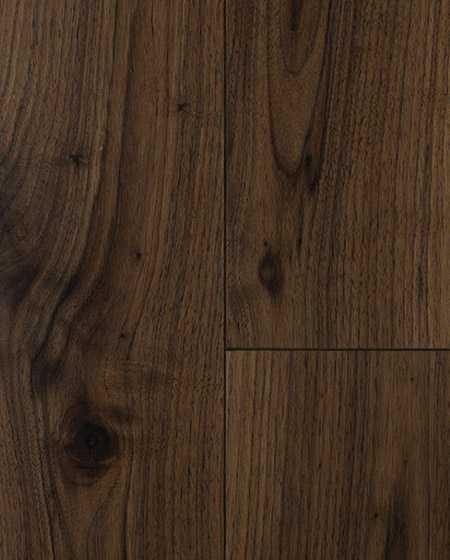Variasi Contemporary  FinishesFloor CoveringIndoor Flooring 1