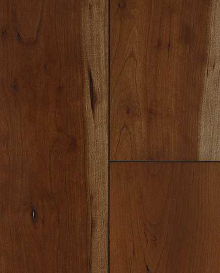 Variasi Contemporary  FinishesFloor CoveringIndoor Flooring 2