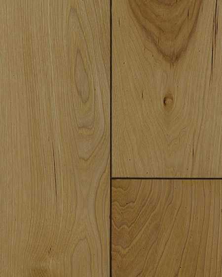 Variasi Contemporary  FinishesFloor CoveringIndoor Flooring 3