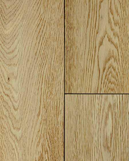 Variasi Contemporary  FinishesFloor CoveringIndoor Flooring 4
