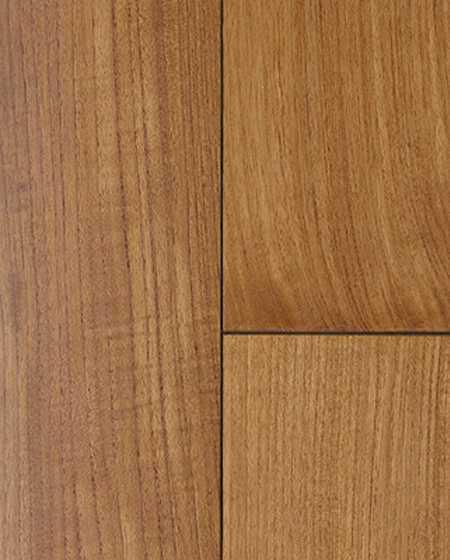 Variasi Contemporary  FinishesFloor CoveringIndoor Flooring 5