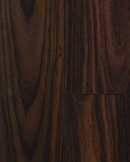 Variasi Contemporary  FinishesFloor CoveringIndoor Flooring 6