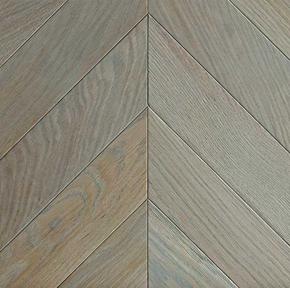 Variasi Chevron  FinishesFloor CoveringIndoor Flooring 2