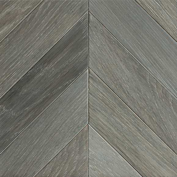 Variasi Chevron  FinishesFloor CoveringIndoor Flooring 3