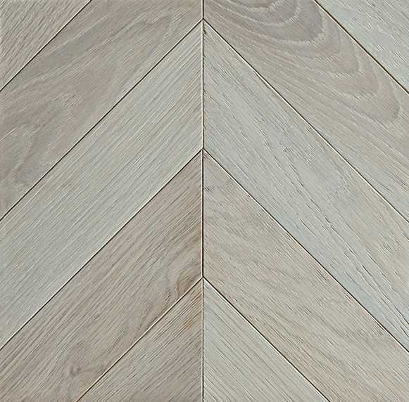 Variasi Chevron  FinishesFloor CoveringIndoor Flooring 4