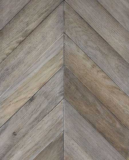 Variasi Chevron  FinishesFloor CoveringIndoor Flooring 5