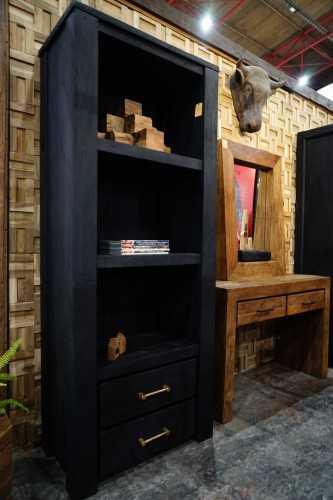 Foto produk  Bookcase Pandora di Arsitag