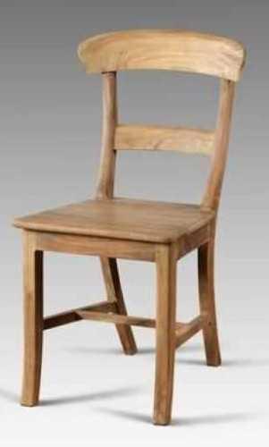 Foto produk  Chair Barback di Arsitag