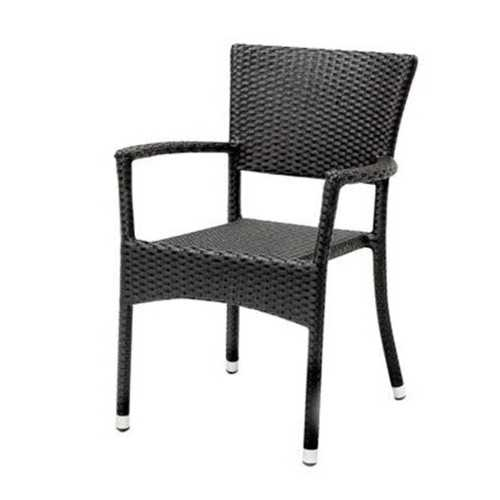 Foto produk  Califoria Chair di Arsitag