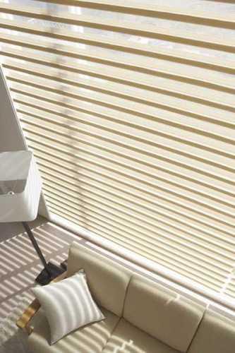 Foto produk  3D Blinds Alexandra di Arsitag