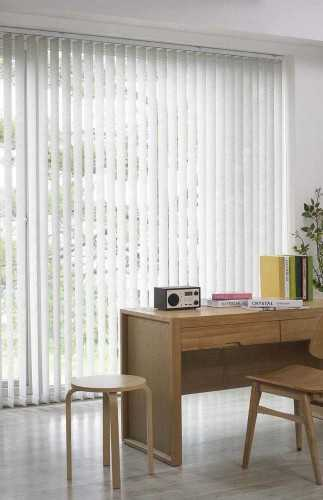 Foto produk  Vertical Blinds di Arsitag