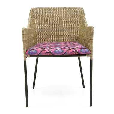 Foto produk  Aspen Chair di Arsitag