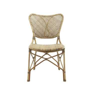Foto produk  Aspiring Dining Chair di Arsitag